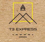 T3 Express