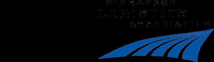 Member of SLA Logo